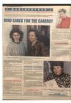 Galway Advertiser 1991/1991_10_24/GA_24101991_E1_014.pdf