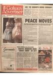 Galway Advertiser 1991/1991_10_24/GA_24101991_E1_001.pdf