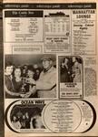 Galway Advertiser 1974/1974_08_29/GA_29081974_E1_007.pdf
