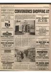 Galway Advertiser 1991/1991_10_24/GA_24101991_E1_020.pdf