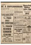 Galway Advertiser 1991/1991_10_24/GA_24101991_E1_008.pdf