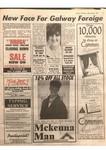 Galway Advertiser 1991/1991_10_24/GA_24101991_E1_017.pdf