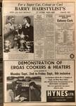 Galway Advertiser 1974/1974_08_29/GA_29081974_E1_009.pdf