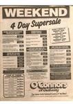 Galway Advertiser 1991/1991_10_24/GA_24101991_E1_011.pdf
