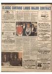 Galway Advertiser 1991/1991_10_24/GA_24101991_E1_016.pdf