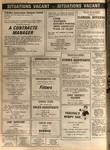 Galway Advertiser 1974/1974_08_29/GA_29081974_E1_010.pdf