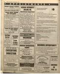 Galway Advertiser 1991/1991_09_05/GA_05091991_E1_016.pdf
