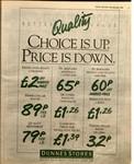 Galway Advertiser 1991/1991_09_05/GA_05091991_E1_005.pdf