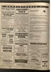 Galway Advertiser 1991/1991_09_05/GA_05091991_E1_017.pdf