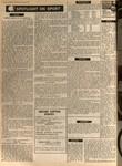Galway Advertiser 1974/1974_08_29/GA_29081974_E1_006.pdf