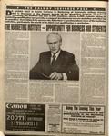 Galway Advertiser 1991/1991_09_05/GA_05091991_E1_019.pdf
