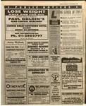 Galway Advertiser 1991/1991_09_05/GA_05091991_E1_020.pdf