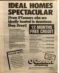 Galway Advertiser 1991/1991_09_05/GA_05091991_E1_009.pdf