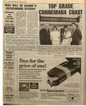 Galway Advertiser 1991/1991_09_05/GA_05091991_E1_008.pdf