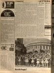 Galway Advertiser 1974/1974_08_29/GA_29081974_E1_004.pdf