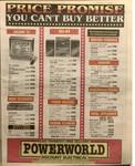 Galway Advertiser 1991/1991_09_05/GA_05091991_E1_003.pdf