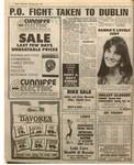 Galway Advertiser 1991/1991_09_05/GA_05091991_E1_004.pdf