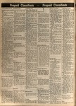 Galway Advertiser 1974/1974_08_29/GA_29081974_E1_012.pdf