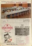 Galway Advertiser 1970/1970_10_15/GA_15101970_E1_006.pdf