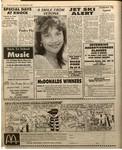 Galway Advertiser 1991/1991_09_05/GA_05091991_E1_010.pdf