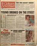 Galway Advertiser 1991/1991_09_05/GA_05091991_E1_001.pdf