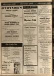 Galway Advertiser 1974/1974_11_14/GA_14111974_E1_010.pdf