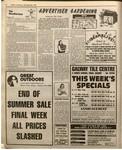 Galway Advertiser 1991/1991_09_05/GA_05091991_E1_014.pdf