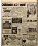 Galway Advertiser 1991/1991_09_05/GA_05091991_E1_006.pdf