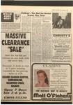 Galway Advertiser 1991/1991_09_05/GA_05091991_E1_018.pdf