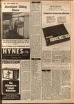 Galway Advertiser 1974/1974_11_14/GA_14111974_E1_011.pdf