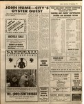 Galway Advertiser 1991/1991_09_05/GA_05091991_E1_013.pdf