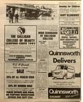 Galway Advertiser 1991/1991_09_05/GA_05091991_E1_007.pdf