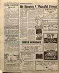 Galway Advertiser 1991/1991_09_05/GA_05091991_E1_002.pdf