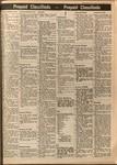 Galway Advertiser 1974/1974_11_14/GA_14111974_E1_013.pdf