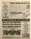 Galway Advertiser 1991/1991_09_05/GA_05091991_E1_011.pdf