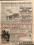 Galway Advertiser 1991/1991_02_07/GA_07021991_E1_003.pdf