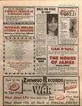 Galway Advertiser 1991/1991_02_07/GA_07021991_E1_009.pdf