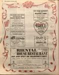 Galway Advertiser 1991/1991_02_07/GA_07021991_E1_014.pdf