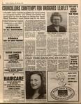 Galway Advertiser 1991/1991_02_07/GA_07021991_E1_010.pdf