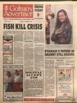 Galway Advertiser 1991/1991_02_07/GA_07021991_E1_001.pdf