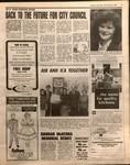 Galway Advertiser 1991/1991_02_07/GA_07021991_E1_013.pdf