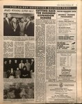Galway Advertiser 1991/1991_02_07/GA_07021991_E1_017.pdf