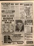 Galway Advertiser 1991/1991_02_07/GA_07021991_E1_005.pdf