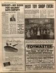 Galway Advertiser 1991/1991_02_07/GA_07021991_E1_008.pdf