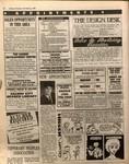 Galway Advertiser 1991/1991_02_07/GA_07021991_E1_018.pdf