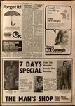 Galway Advertiser 1974/1974_11_14/GA_14111974_E1_003.pdf