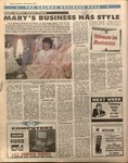 Galway Advertiser 1991/1991_02_07/GA_07021991_E1_016.pdf