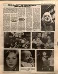 Galway Advertiser 1991/1991_02_07/GA_07021991_E1_019.pdf