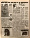 Galway Advertiser 1991/1991_02_07/GA_07021991_E1_012.pdf