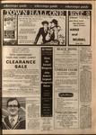 Galway Advertiser 1974/1974_11_14/GA_14111974_E1_007.pdf